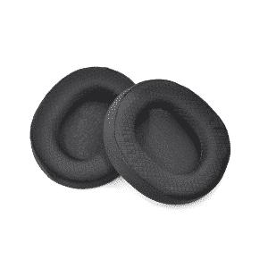 Arctis Pro Black Ear Pads