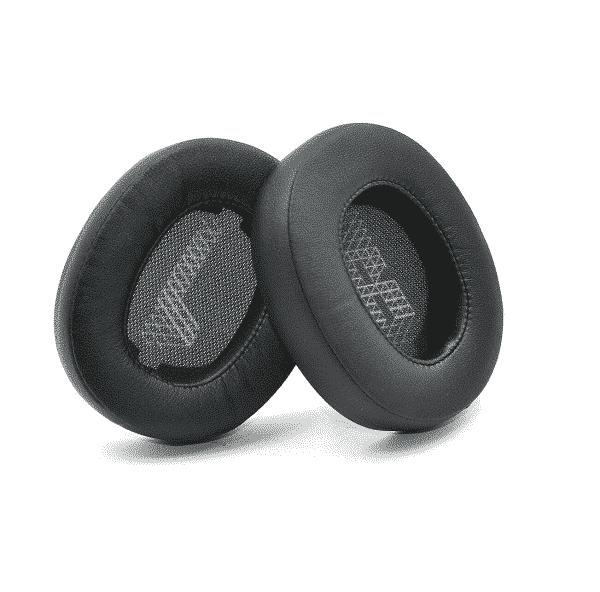 Black Ear Pads JBL Live 500BT