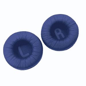 Blue Ear Pads JBL Tune 600BTNC