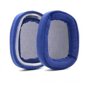 Blue G Pro Headphone Ear Pads