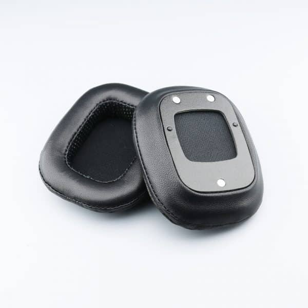 Bowers and Wilkins P5 Series 2 Black Ear Pads