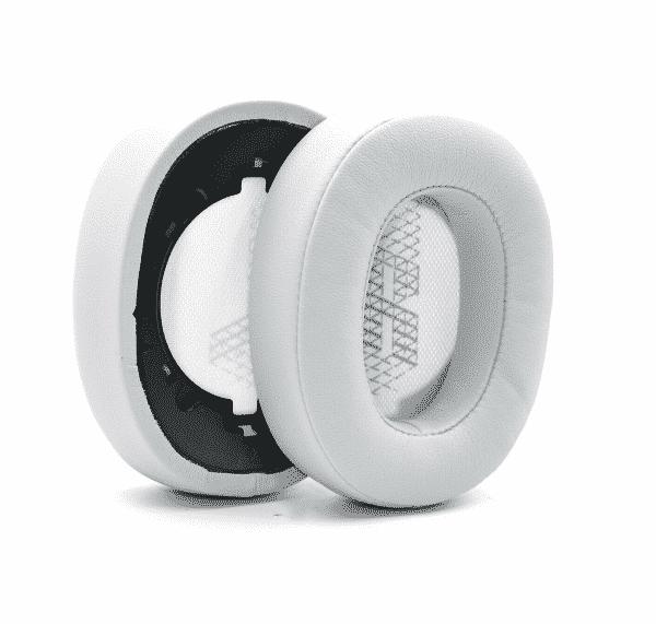 Gray Ear Pads JBL Live 500BT
