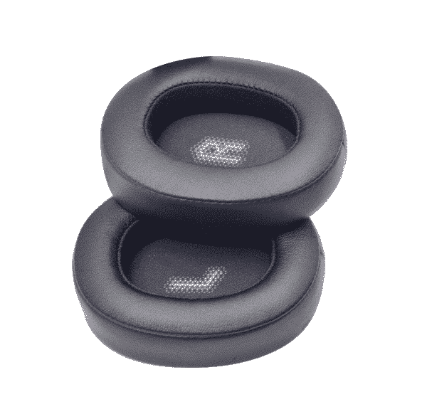 JBL E55BT Black Ear Pads