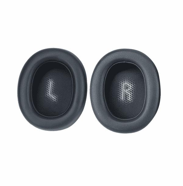 JBL Everest 750 Black Ear Pads