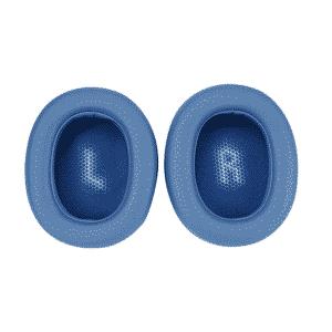 JBL Everest Elite 750 Blue Ear Pads