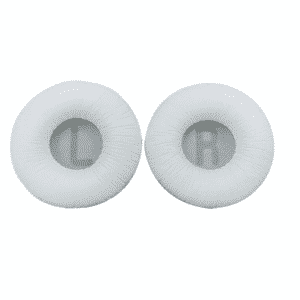 JBL Tune 600BTNC White Ear Pads