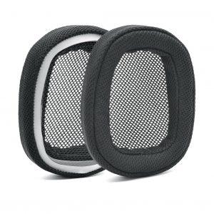 Logitech G Pro Black Fabric Ear Pads