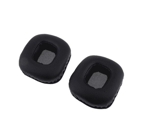 Razer Tiamat 7.1 Ear Pads