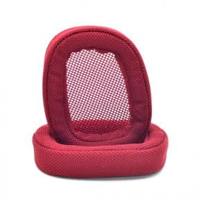 Red G Pro Headphone Ear Pads