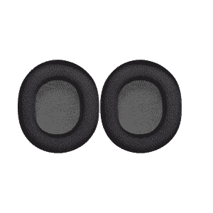 Replacement Arctis 5 Black Ear Pads