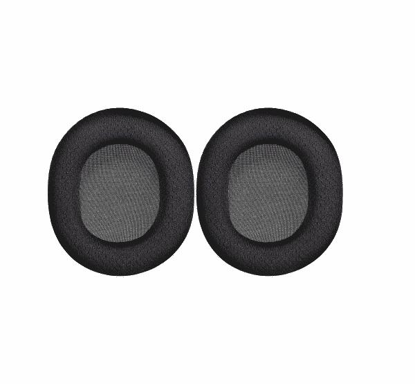 Replacement Arctis 5 Black Ear Pads