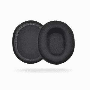 Replacement Arctis Pro Black Ear Pads