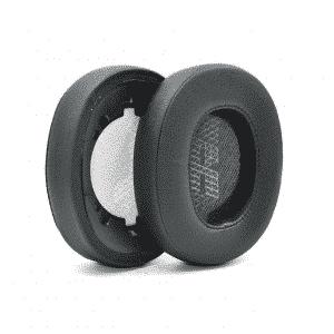 Replacement Black Ear Pads JBL Live 500BT
