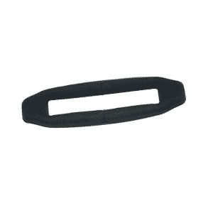 Sennheiser GSP500 Headband Cushion