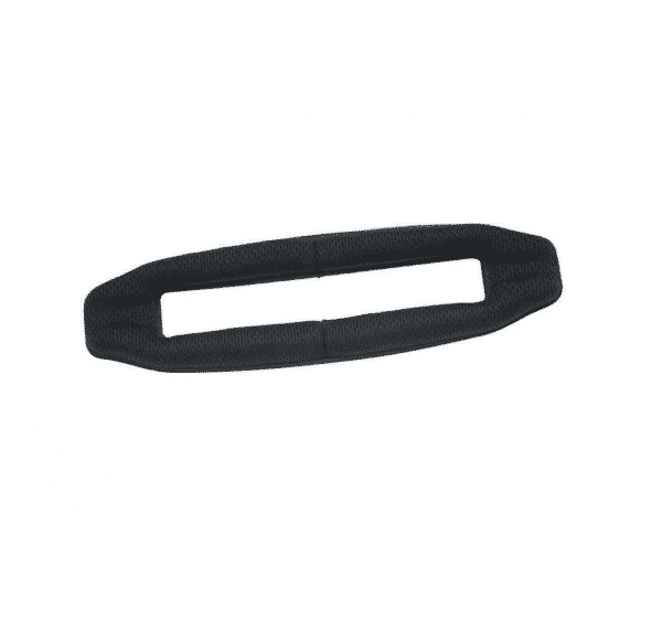 Sennheiser GSP500 Headband Cushion