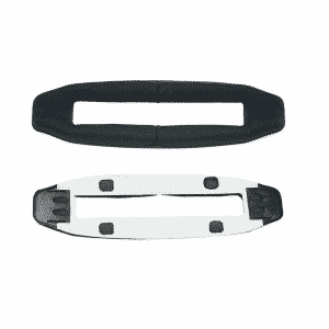 Sennheiser GSP500 Headband Cushion Back Side