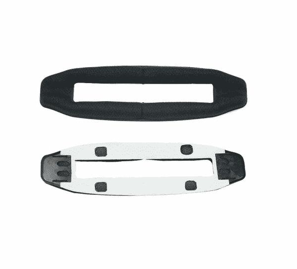 Sennheiser GSP500 Headband Cushion Back Side