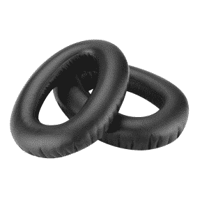 Sennheiser PXC 550II Black Ear Pads