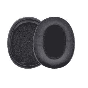 Skullcandy Crusher Wireless Black Ear Pads