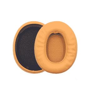 Skullcandy Crusher Wireless Brown Ear Pads
