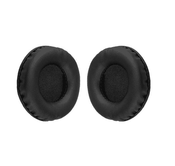 Skullcandy Hesh 2 Black Ear Pads