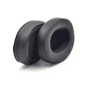 Skullcandy Hesh 3 Ear Pads Black
