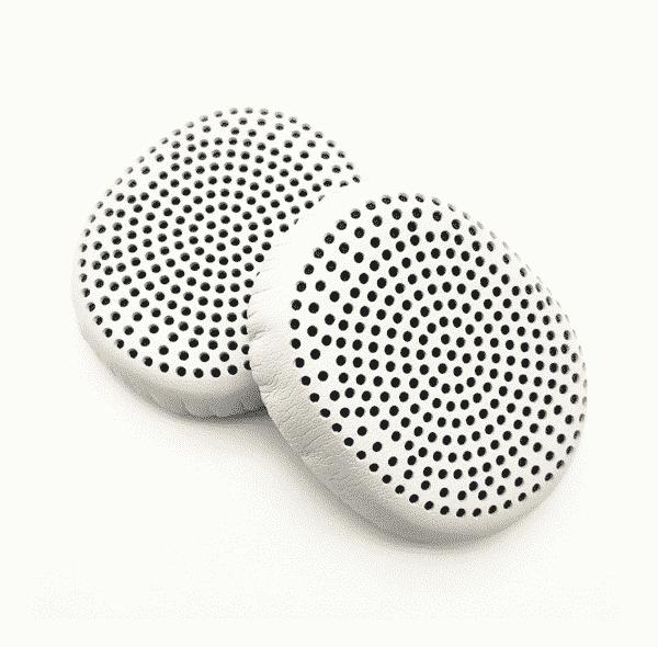 Skullcandy Riff Wireless Ear Pad White