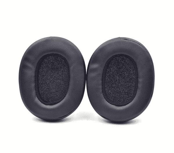 Skullcandy Venue Black Earpads