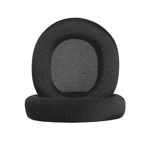 SteelSeries Arctis 5 Black Ear Padsq