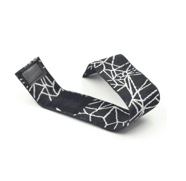 SteelSeries Arctis 5 Headband Padding