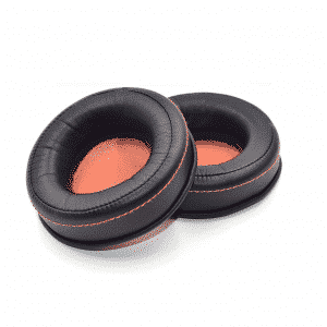 SteelSeries Siberia 840 Ear Pads