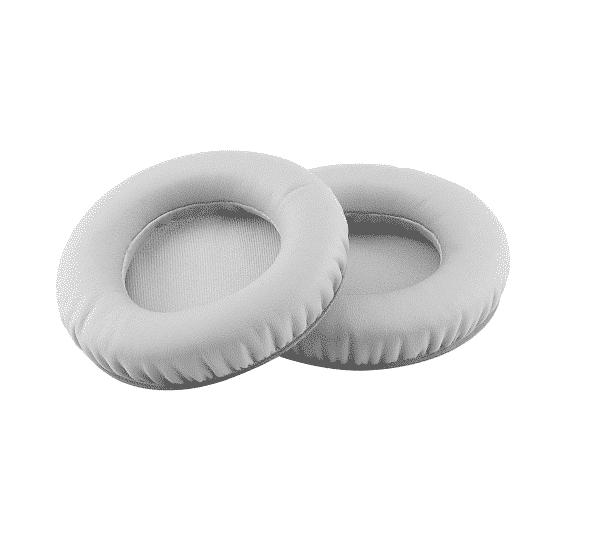 SteelSeries Siberia V2 Gray Ear Pads