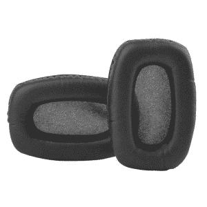 Beyerdynamic DT109 Black Earpad Cushions