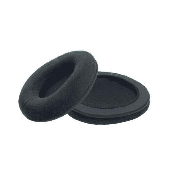 Beyerdynamic DT231 Black Earpad Cushions