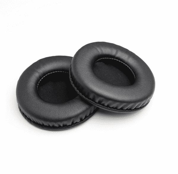 Beyerdynamic DT880 Black Earpad Cushions