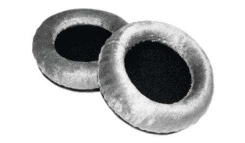 Beyerdynamic DT900 Grey Earpads