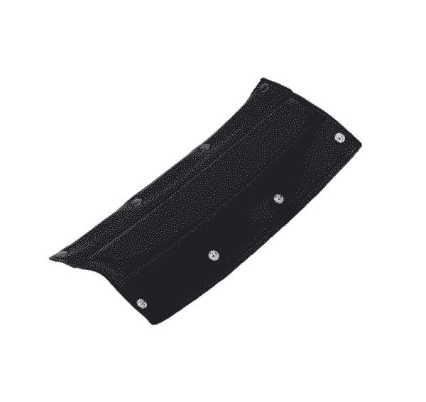 Beyerdynamic DT990 Headband Pad