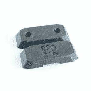 Beyerdynamic DT990 Slider Cover