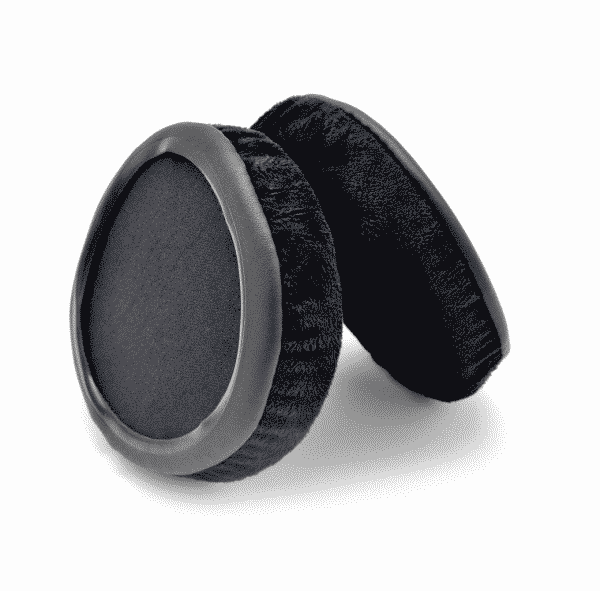 Beyerdynamic DT990 Black Velvet Earpad Cushions