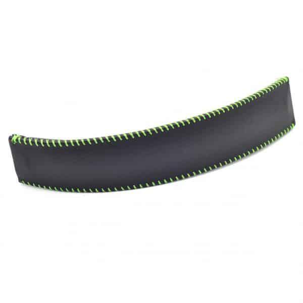 BlackShark Headband Cushion
