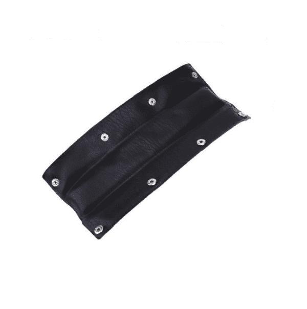 Cushion Pad Headband DT990 Pro Beyerdynamic