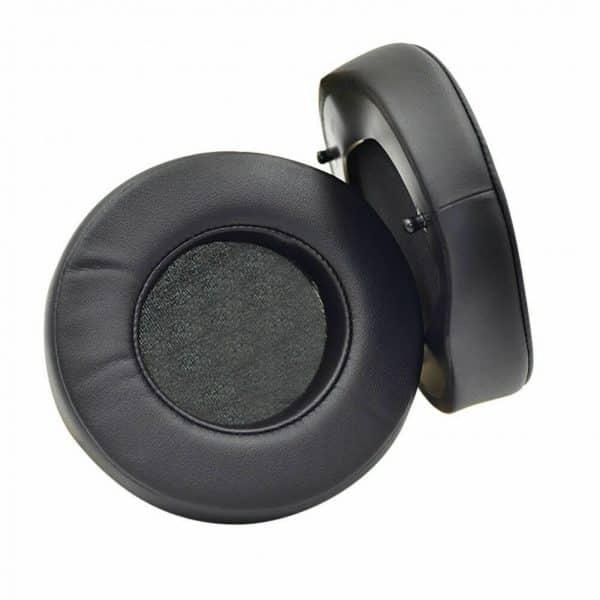 Razer ManO'War Black Ear Pads